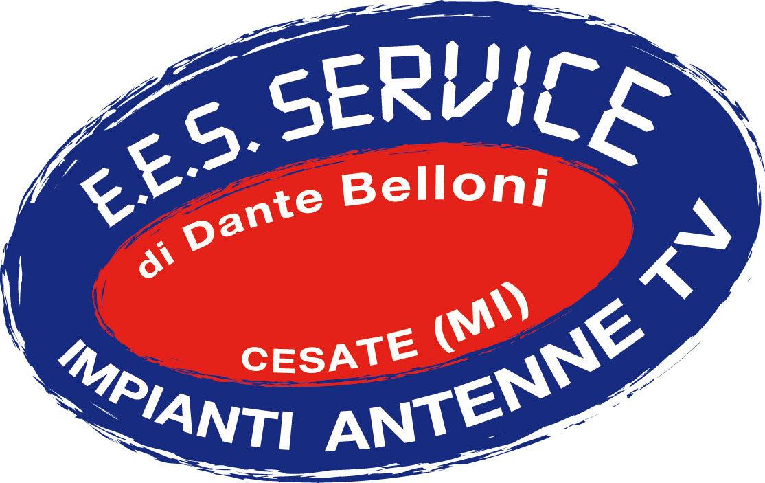 E.E.S. SERVICE